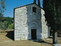 Pieve di Sant'Andreino