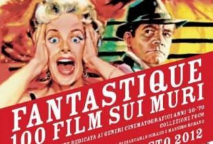 fantastique_100_film_sui_muri
