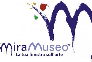 logo_miramuseo_28gen
