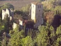 montelabate (1)