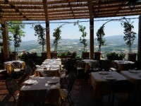 ristorante Umbria