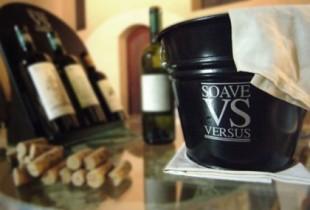 soave_versus