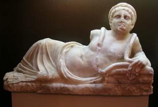Meraviglie etrusche