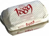 Burro 1889 Salato Fattorie Fiandino