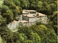 Convento di Brogliano