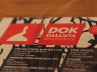 Dok Dall'Ava