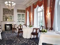 Grand Hotel Sitea - Ristorante