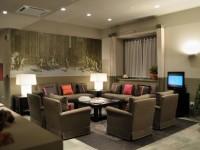 Hotel Le Corderie