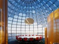 Hotel NH Lingotto