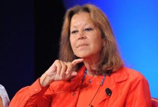 Lina Sotis, giornalista Corriere della Sera