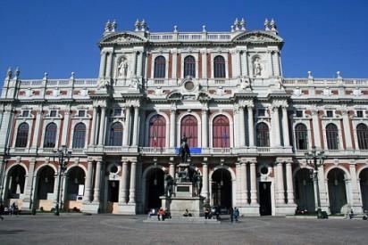 Museo Nazionale Del Risorgimento Italiano.Museo Nazionale Del Risorgimento Italiano Viaggiare Per Conoscere