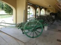 Museo Verri