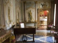 Palazzo Giorgi-Roffi Isabelli