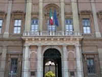 Palazzo Guasco Gallarati di Bisio