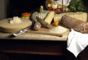 Rassegna gastronomica lodigiano