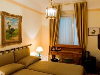 Residenza Le 6 A - Amalia