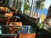 Ristorante le Vele - Hotel Miramare