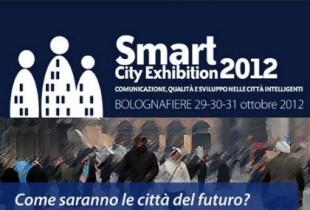 SMART_City_Exhibition