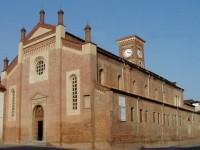 Santa Maria in Castello