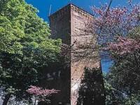 Torre di Novi Ligure