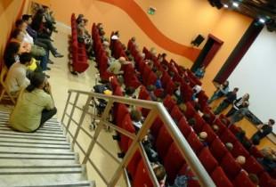 festival cinema diritti umani