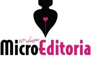 microeditoria