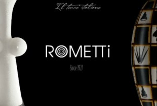 rometti