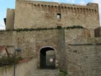Castello di Piombino