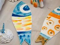 Ceramiche Ciolli