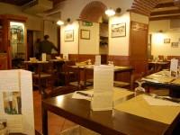 Antica Osteria da Bigàt