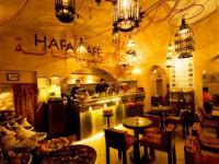 Hafa Caffè