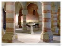 San Pietro in Consavia