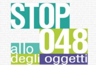 stop048oggetti