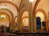 Basilica San Babila