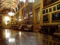 Galleria Doria Pamphpilj