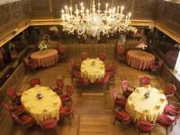 Pancioli Hotel Italia