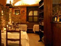 Taverna del Ricetto