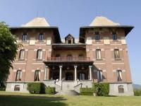 Villa Cernigliaro