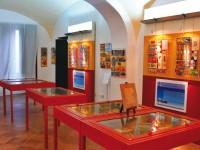 Meg - Palazzo Cutillo