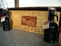 Birreria artigianale Valle Cellio