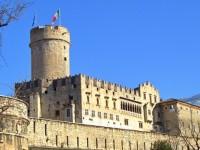 Castello delBuonconsiglio