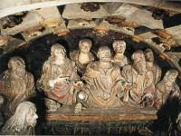 Museo della Cattedrale di Aosta