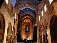 Santa Maria dello Spasimo