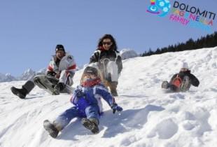 dolomiti-paganella-family-festival