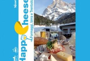 happycheese