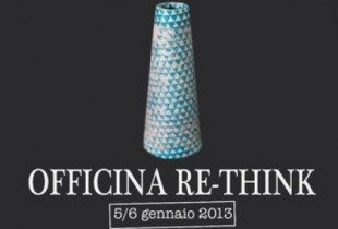officina rethink