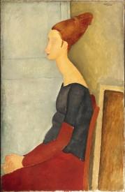 07_Modigliani