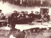 Museo del Salame di Felino