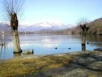 Parco Naturale di Avigliana