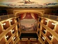 Teatro Comunale di Atri